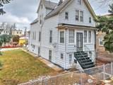 3214 Belle Plaine Avenue - Photo 3
