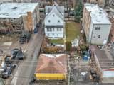 3214 Belle Plaine Avenue - Photo 4