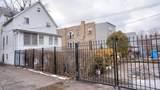 3214 Belle Plaine Avenue - Photo 5