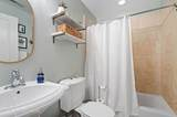4755 Beacon Street - Photo 11