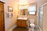 10N875 Oak Ridge Drive - Photo 30