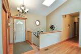 10N875 Oak Ridge Drive - Photo 4