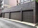 4003 Wolcott Avenue - Photo 24