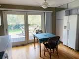 9225 Karlov Avenue - Photo 10