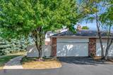 18654 Point Drive - Photo 1
