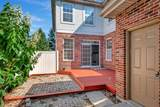 18654 Point Drive - Photo 4