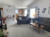 904 Wilbe Street - Photo 9
