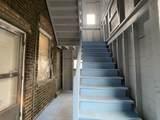 3700 Hermitage Avenue - Photo 25