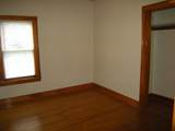 9808 Commercial Avenue - Photo 18