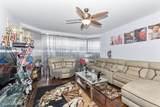 9040 Laflin Avenue - Photo 3