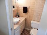 1215 Lincoln Avenue - Photo 9