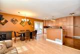 8041 Barrymore Drive - Photo 4