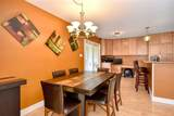 8041 Barrymore Drive - Photo 7