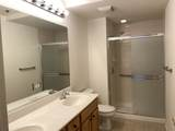 470 Mahogany Court - Photo 10