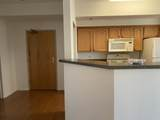 470 Mahogany Court - Photo 12