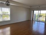 470 Mahogany Court - Photo 5