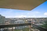 1255 Sandburg Terrace - Photo 14