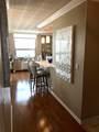 1255 Sandburg Terrace - Photo 4
