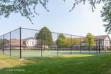 1405 Wentworth Court - Photo 14