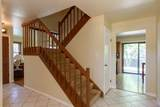 238 Amberwood Court - Photo 4
