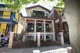 1745 Cornelia Avenue - Photo 1