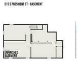 215 President Street - Photo 40