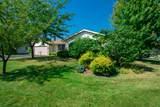 39852 Crabapple Drive - Photo 23