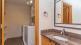 425 Oak Park Avenue - Photo 10