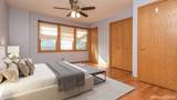 425 Oak Park Avenue - Photo 12