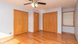 425 Oak Park Avenue - Photo 13