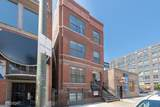 870 Franklin Street - Photo 1