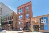 870 Franklin Street - Photo 2