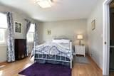 403 Drummond Court - Photo 20