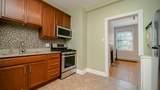 636 Waveland Avenue - Photo 8