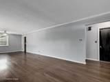 526 Madison Avenue - Photo 3