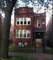 3343 Harding Avenue - Photo 1