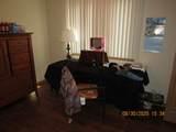 14421 Lawndale Avenue - Photo 13
