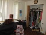 14421 Lawndale Avenue - Photo 14