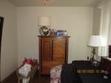 14421 Lawndale Avenue - Photo 15