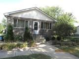 14421 Lawndale Avenue - Photo 2
