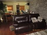 14421 Lawndale Avenue - Photo 30