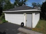 14421 Lawndale Avenue - Photo 35