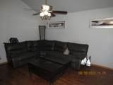 14421 Lawndale Avenue - Photo 4