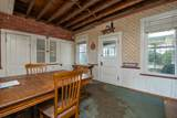 4464 River Road - Photo 10