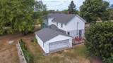 4464 River Road - Photo 2
