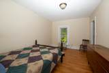 4464 River Road - Photo 28