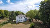 4464 River Road - Photo 4