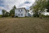 4464 River Road - Photo 5