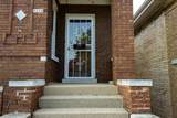 5118 Barry Avenue - Photo 2