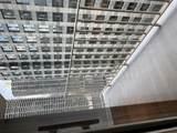 200 Dearborn Street - Photo 8
